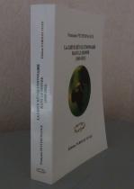 18 - La Libye révolutionnaire dans le monde (1969-2011), Editions Paroles Vives 2014, 542 pages
