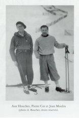Pierre Cot et Jean Moulin 2