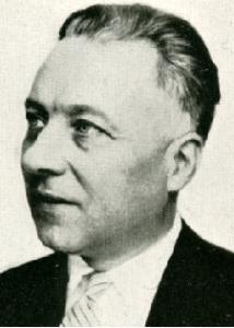 Robert Bruyneel