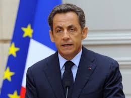 XXI 1 - 1983-2012 - maire, député, ministre, président... 28 ans - Ça suffit !