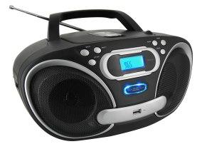 0 - Radio (1)