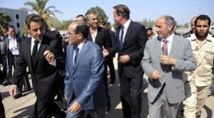 XXXIIII 1 - Les criminels de guerre, 2011
