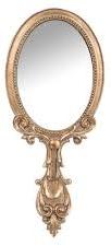 III 12. Miroir...