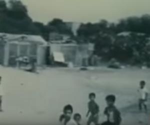 1 - Démolition des bidonvilles en Libye (cd'é)