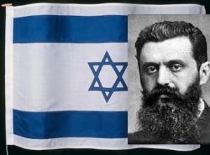 T. Herzl