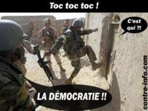 democratie-US