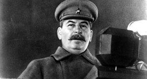 staline-3