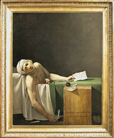 04-4-marat-assassine-1794-jacques-louis-david-1745-1825-et-ses-eleves-musee-du-louvre-paris-france