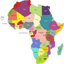 1-afrique