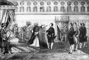 3-le-coup-deventail-ou-de-chasse-mouche-du-dey-dalger-au-consul-de-france-fin-avril-1827