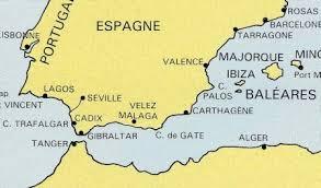 5-le-coup-de-trafalgar-21-octobre-1805