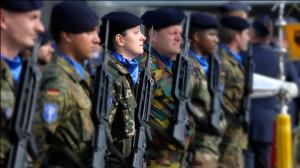 armee-europeenne