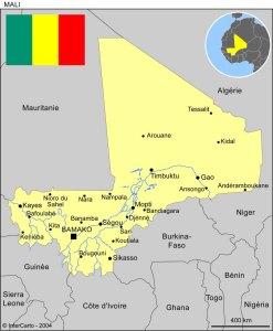 m-gaddhafi-a-bamako-mali-2007