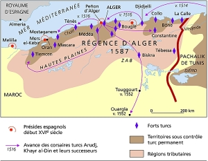 regence-dalger-1516-1830