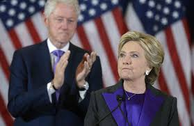 0-bill-et-hillary-clinton-novembre-2016-la-defaite
