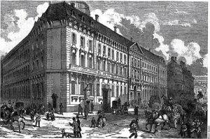 06-fevrier-1800-creation-de-la-banque-de-franc