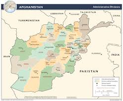 1-afghanistan