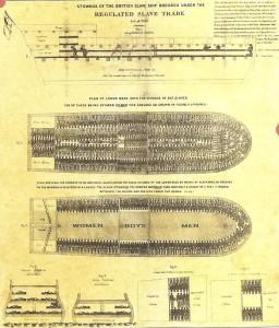 12-2-navire-negrier-le-brookes-1789