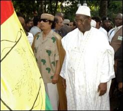 34-1-mg-et-le-premier-ministre-de-guinee-lansana-kouyate-a-conakry-24-juin-2007