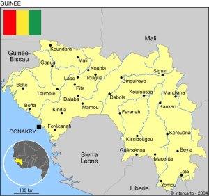 34-voyage-de-mg-a-conakry-guinee-2007