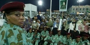 35-0-et-1-les-femmes-en-armes-dans-la-libye-revolutionnaire