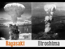 4-2-nagasaki-hiroshima-6-et-9-aout-1945