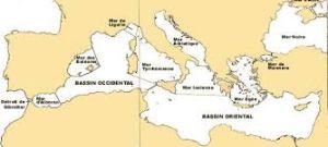 8-bassin-mediterraneen-oriental
