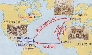 9-le-commerce-trianglulaire-europe-afrique-amerique