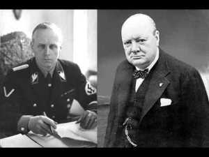 churchill-ribbentrop
