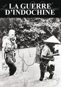 guerre-dindochine