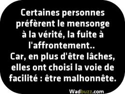 iii-37-0-et-1-le-mensonge-la-fuite-la-malhonnetete