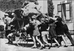 la-debacle-de-juin-1940