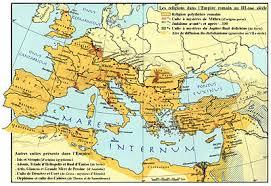 16-2-les-cultes-dans-lempire-romain