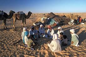 17-2-bedouins