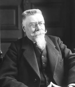 charles_benoist_1914