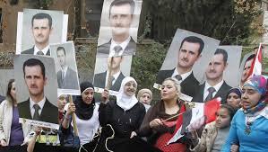 iv-0et1-la-majeure-partie-de-la-population-syrienne-soutient-bachar-el-assad