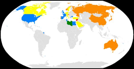 iv-3-2-carte-des-pays-ayant-reconnu-ou-soutenu-le-cns