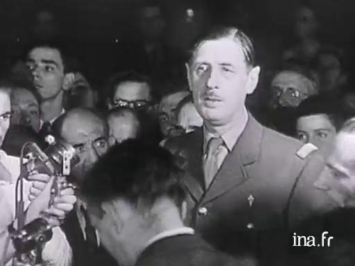 de-gaulle-1945