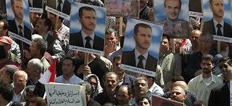 iv-12-0et1-b-el-assad-soutenu-par-le-peuple-syrien