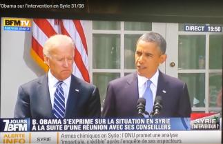 iv-15-2-discours-b-obama-31-aout-2013-washington