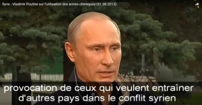 iv-15-3-vladimir-poutine-interview-du-31-aout-2013