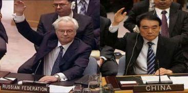 iv-18-0et1-veto-russo-chinois-du-22-mai-2014-a-lonu