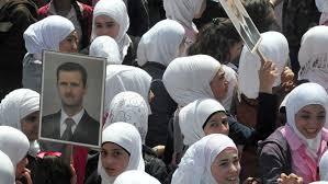 iv-18-2-syriennes-pr-b-el-assad-7av2014-anniv-pbaas