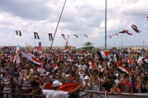 iv-7-0et1-le-peuple-syrien-veut-garder-sa-liberte