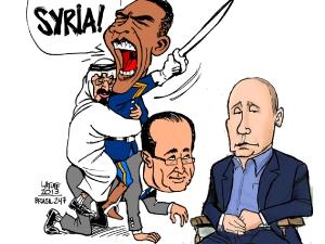 iv-7-2-conf-ce-intern-ale-des-ennemis-du-peuple-syrien