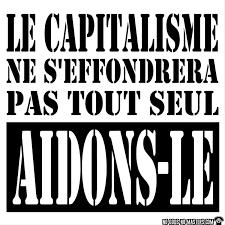iv-8-0et1-le-capitalisme-un-systeme-destructeur