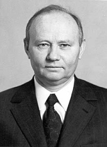 vladimir-krioutchkov