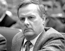 anatoli-sobtchak
