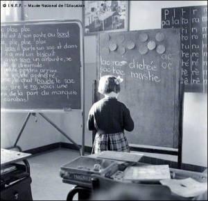 classe-1959