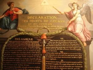 declaration-des-droits-de-lhomme-et-du-citoyen